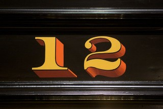 The_number_12