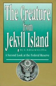 the-creature-from-jekyll-island