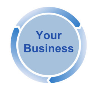 yourbusiness-338x316