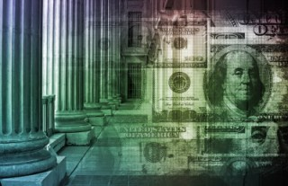 banking equation