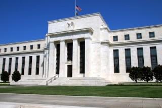 Federal Reserve (2)