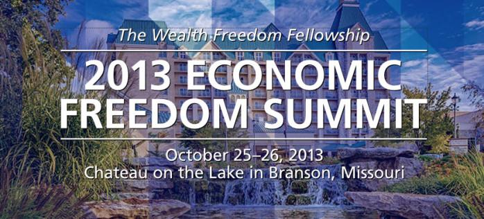 economic-freedom-summit