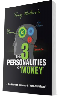 3-personalities-softcover