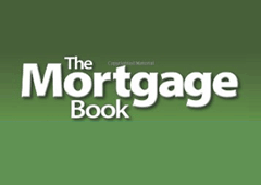 ad-the-mortgage-book