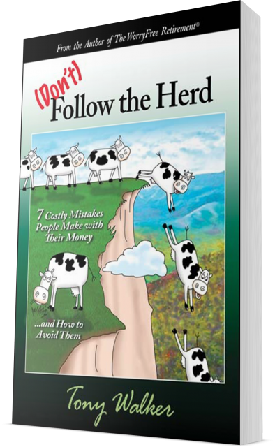 dont-follow-the-herd-2