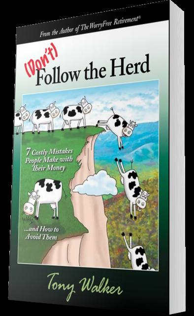 dont-follow-the-herd-2