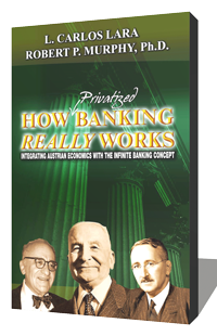 how-banking-really-works