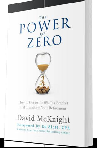 dlshow-power-of-zero-3d