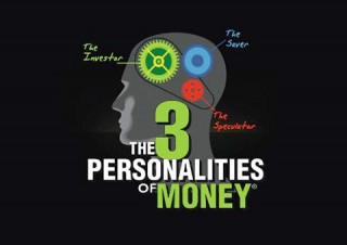 3-personalities-footer-ad