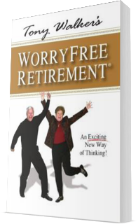 worryfree-retirement-3d