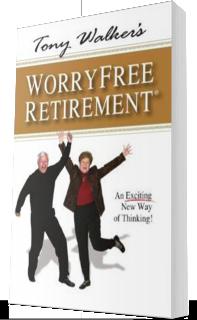 worryfree-retirement-3d