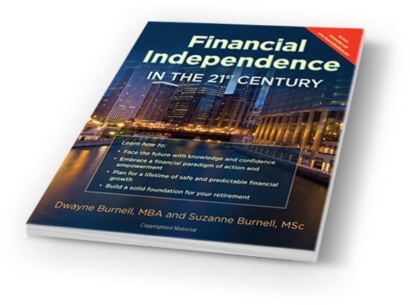 financial-independence-book