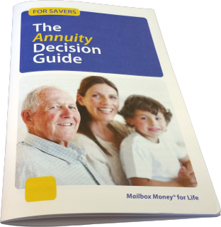 annuity-decision-guide