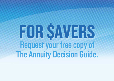 Annuity Decision Guide