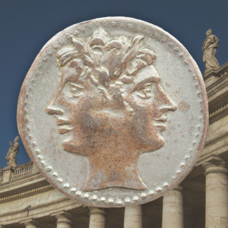 roman-currency