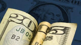 2015-money