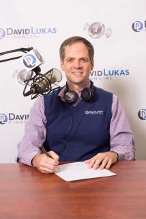 David Lukas