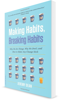 making-habits-breaking-habits-mock