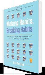 making-habits-breaking-habits-mock