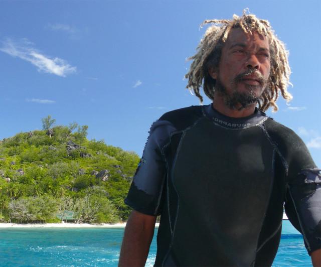 jamaica-retirement