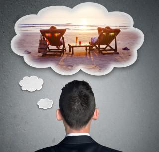 imagining-retirement