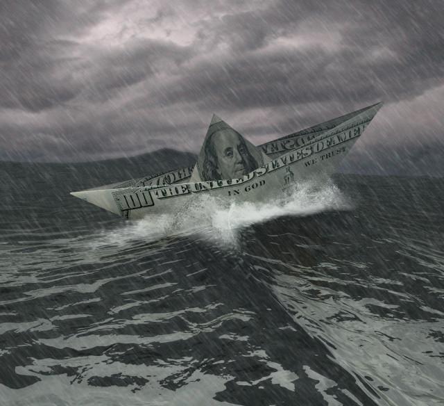 benjamin-tsunami