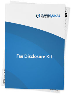dlf-fee-disclosure-mock