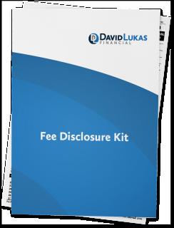 dlf-fee-disclosure-mock