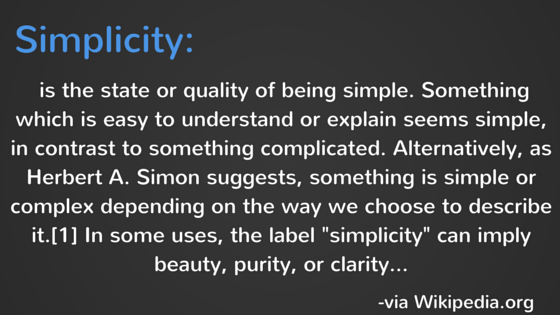 Simplicity_Meme
