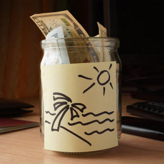 retirement-savings-jar