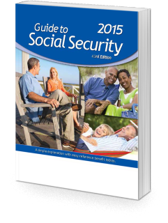 guide-to-social-security-3d