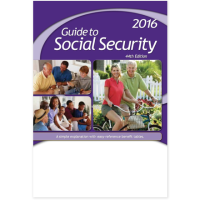 guide-to-social-security-2016-1