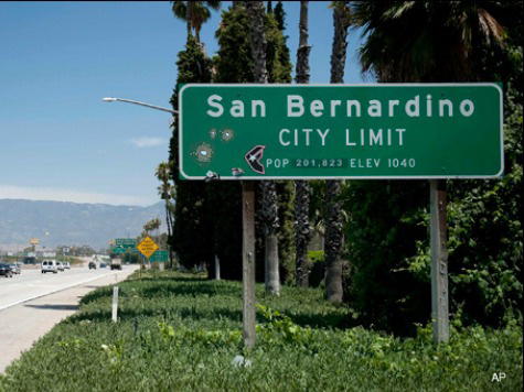 san-bernardino-sign