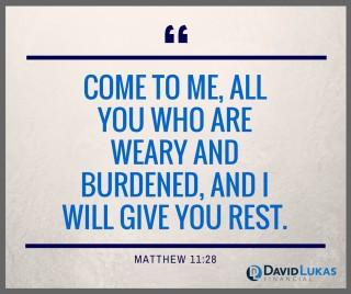 02-27-2016_scripture